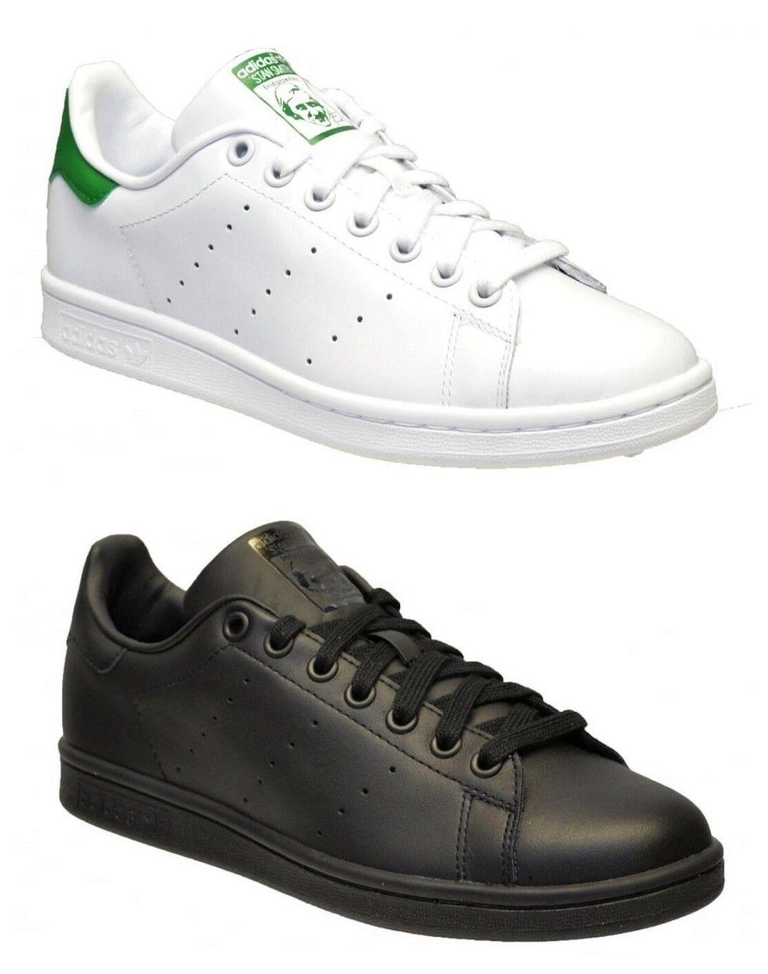 adidas Originals Superstar Schuhe Sneaker Turnschuhe Blau BB4876