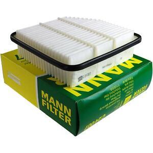 Original-hombre-filtro-filtro-de-aire-c-24-007-Air-Filter