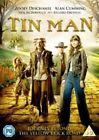 Tin Man 5060192814804 DVD Region 2 P H