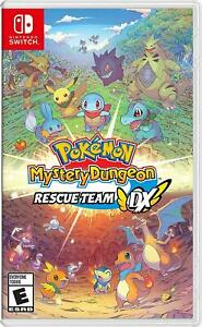 Pokemon-Mystery-Dungeon-Rescue-Team-DX-Standard-Edition-Nintendo-Switch