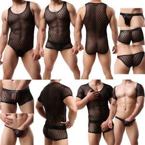 Underwear Fetish