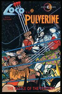 Loco-vs-Pulverine-One-Shot-Comic-Eclipse-Parody-DC-Lobo-versus-Marvel-Wolverine