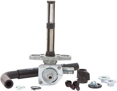 Fuel Star Gas Petcock Replacement Valve Kit For Honda TRX 650 FA 03-05 56-3720