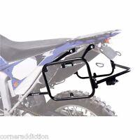 Tusk Pannier Racks Kawasaki Klr650 1987-2007 Dual Sport Adventure Motorcycle