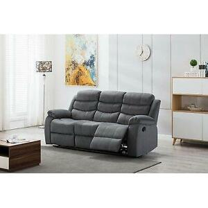 Red Barrel Studio Oldroyd 73 Wide Pillow Top Arm Reclining Sofa Canada Preview