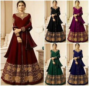 anarkali-kameez-indian-salwar-pakistani-suit-designer-dress-party-wear-shalwar