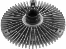 Fan Clutch For 1997-2004 Ford F150 2001 2003 1999 2002 1998 2000 C479RZ