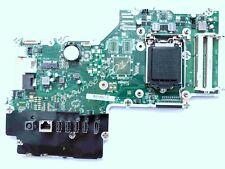 HP PAVILION 23-G SERIES AMD A6-6310 1.8GHZ AIO DESKTOP MOTHERBOARD 775261-001