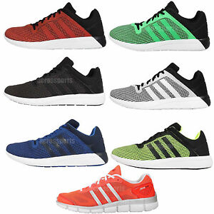 adidas climacool fresh 2 mens trainers