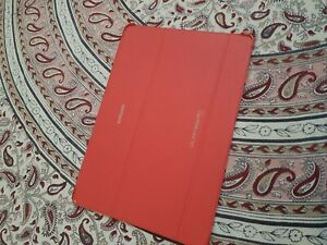 Samsung-Galaxy-Note-Pro-Tab-Cover-12-2