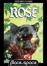 ROSE #15C - LANGE (WK50)