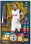 thumbnail 105 - MATCH ATTAX EXTRA 2020/21 20/21 LIMITED EDITIONS 100 CLUB SIGNATURE STYLE MOTM..