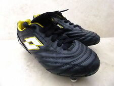 Lotto Punto Flex Back to School  Football Boots Size 10K / 28