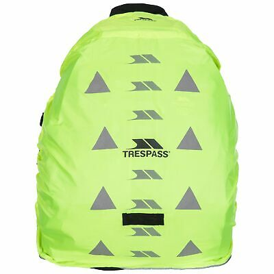 TP505 Trespass Rain Waterproof Rucksack//Backpack Cover