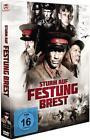 Sturm auf Festung Brest (2011)