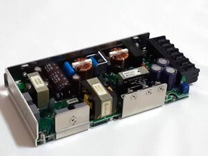 Details about TDK Lambda HWS100-5 Switching Power Supply 100W 5V 20A