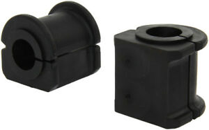 Suspension Stabilizer Bar Bushing-Premium Steering and Front Centric 602.66117