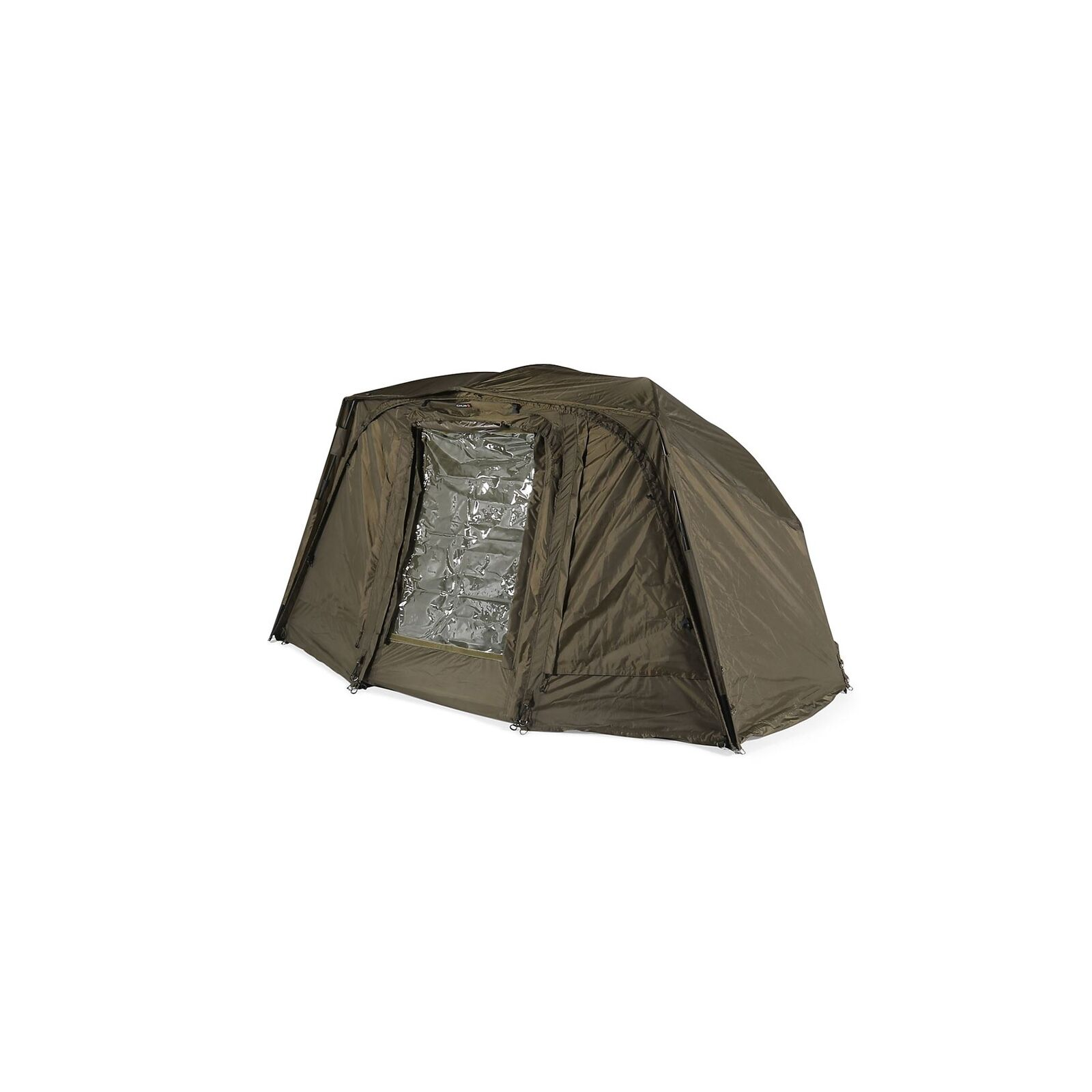 CHUB Outkast 60 Inch Brolly System   Carp Fishing Shelter