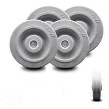 Noblestennant Scrubber Guide Bumper Wheel Bushings Included Set Of 4 Scc