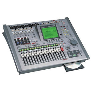Workstation Keyboard Vs : roland vs 2000cd digtal studio workstation 761294083338 ebay ~ Russianpoet.info Haus und Dekorationen