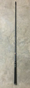 Project-X-Hzrdus-Smoke-Black-6-5-Shaft-w-Taylormade-Adapter