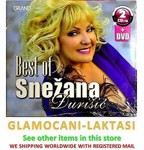 2CD-DVD-SNEZANA-DJURISIC-BEST-OF-2017-I-KONCERT-U-SAVA-CENTRU