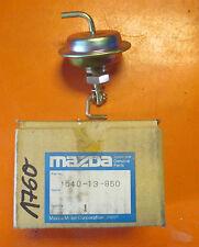 original Mazda,Membran,B2600,E2200 (UF,SD,SR) 1540-13-950
