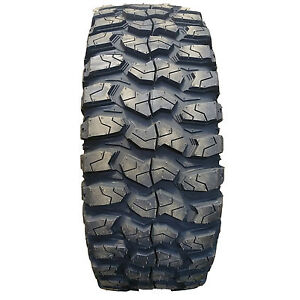 SEDONA-ROCK-A-BILLY-ATV-UTV-Tire-30x10-00R-14-30x10-00-14-30-10-14-8ply-Radial