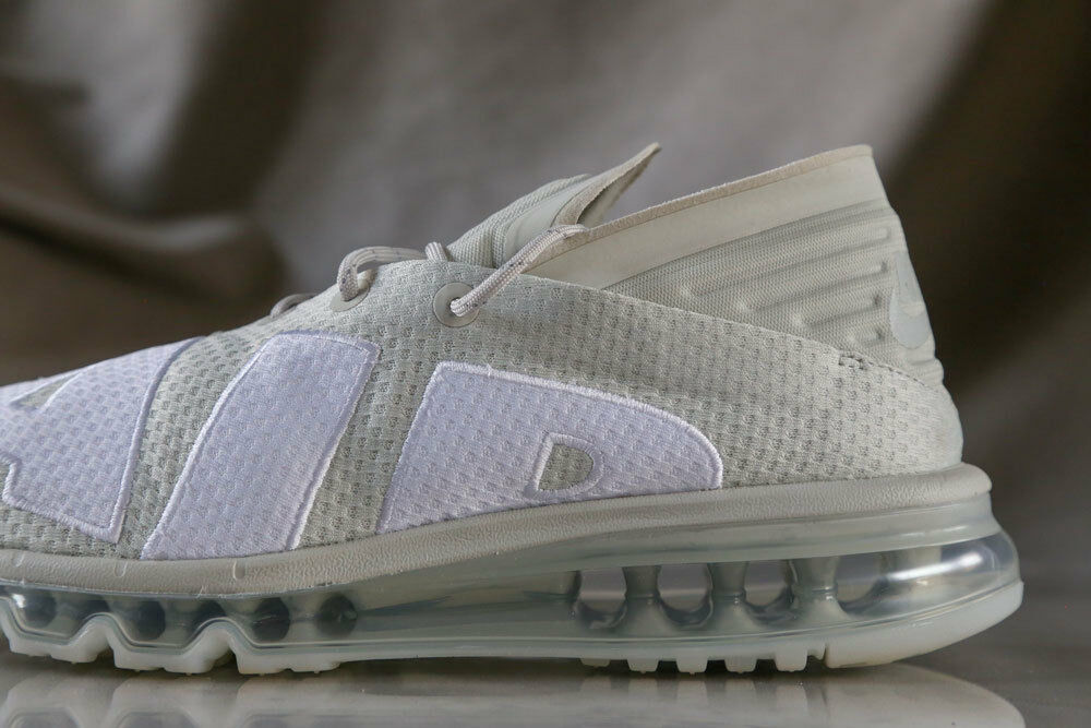 NIKE AIR MAX FLAIR shoes for Uomo, Style 942236 , Retail  160 ,  NEW, US size 11