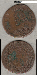 Nuernberger-Rechenpfennig-France-Henry-IV-wohl-Neumann-32537-stampsdealer