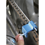 MS005-Sealey-Motorcycle-Chain-Alignment-Tool-General-Workshop-Tools thumbnail 6