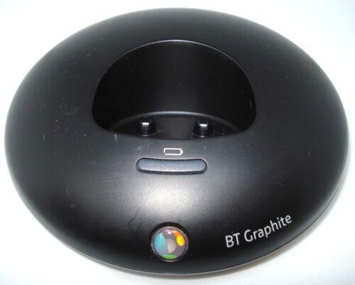 Grafito BT 1100 1500 Repuesto añadir adicional sobre base de muelle de teléfono 038556