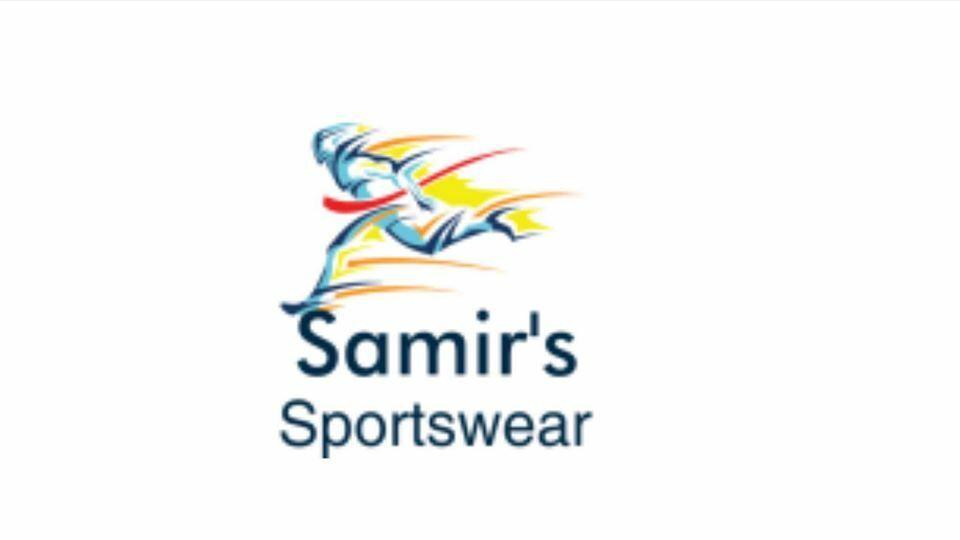 samirssportswear
