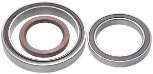 Kit-For-Transmission-Coupling-Febest-KIT-ST215-Oem-90363-95003