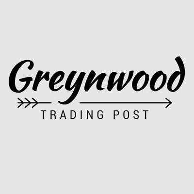 Greynwood Trading Post