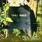 There Is Hope by Jeff Green (Religious) (CD, Green Harvest)
