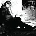 Cast the Same Old Shadow [Digipak] by Dylan LeBlanc (CD, Rough Trade)