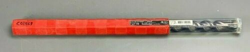 "Hilti TE-YX 1-1//8 23"" Concrete Masonry Bit NEW Tool 340709"