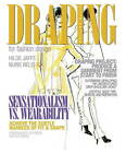Draping for Fashion Design by Hilde Jaffe, Nurie Relis (Paperback, 2011)