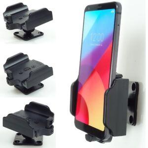 Fix2Car-passive-Nokia-voiture-Support-de-telephone-Dash-Mount-Convient-pour-BRODIT-PROCLIP