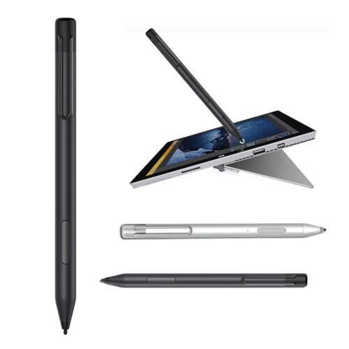 Stylus Pen for HP Envy X360   Pavilion x360   Spectre x360   Envy 17  Spectre x2