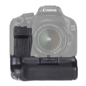 Pro-Battery-Grip-pack-for-Canon-EOS-T2i-550D-600D-DSLR-Camera-as-BG-E8