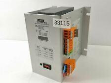 Linmot T01 72900 Multi Transformatorspeisung 0150 1870