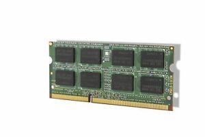 8-GB-Arbeitsspeicher-DDR3L-1600-Mhz-204-Pin-Speicher-Ram-Fujitsu-Siemens-Laptop