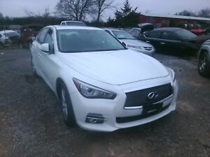 image is loading cabin-fuse-box-infiniti-q50-14