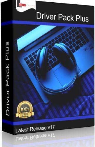 I driver RECUPERO RIPRISTINO HP all-in-One Omni 27-1055 27-1057c 27-1058 27-1210xt D