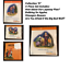 Department-56-HALLOWEEN-Figurine-amp-Accessory-Sets-SEE-SELECTIONS-NEW thumbnail 5