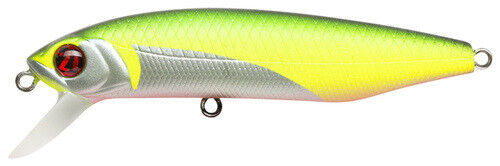 select color Pontoon21 Dexter Minnow 71SP