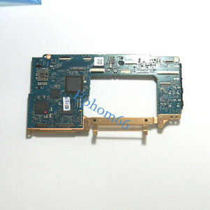 Details about New Main board Motherboard PCB Replacement for Nikon D750  Camera Repair Part