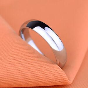Alianza-anillo-con-oro-blanco-laminado-18-kt-talla-8-usa